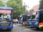 bus-dari-armada-batik-solo-trans-untuk-menjemput-pemudik-ke-solo.jpg