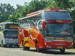bus-eka-dan-sugeng-rahayu_20180418_091600.jpg