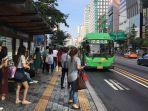 bus-kota-seoul-img.jpg