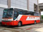 bus-raya_20180612_144620.jpg