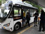 bus-tanpa-pengemudi-di-singapura.jpg