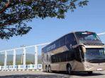 bus-tingkat-baru-dari-pt-putera-mulya-sejahtera_20170710_074544.jpg