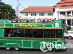 bus-tingkat-malang-city-tour-macyto.jpg