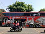 bus-tingkat-semarang_20171008_115700.jpg