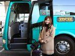 bus-tokyo-shuttle-jepang_20180920_204501.jpg