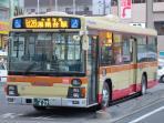 bus_20161117_231340.jpg