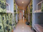 butik-capsule-hostel_20170710_152041.jpg
