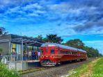 byron-bay-solar-train.jpg