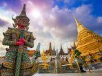 cambodia_20180505_143204.jpg