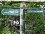 camp-vietnam-di-batam_20181001_191703.jpg