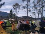 camping-ground-dieng_20180808_220708.jpg