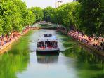 canal-saint-martin_20170707_151841.jpg
