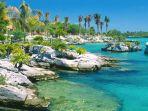 cancun_20170118_162225.jpg