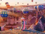 cappadocia-img2.jpg