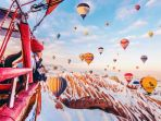 cappadocia_20170308_210517.jpg