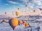cappadocia_20180127_163054.jpg