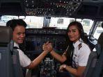 captain-pilot-ida-fiqriah_20170423_112101.jpg