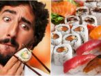 cara-makan-sushi_20180505_105845.jpg