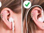 cara-yang-benar-memakai-headset.jpg