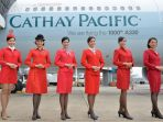 cathay-pacific_20180323_213814.jpg