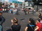 catia-caracas-venezuela_20180720_091022.jpg