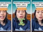 cerita-unik-dari-crazy-rich-indonesia.jpg