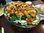 cha-ca-la-vong-kuliner-khas-hanoi-yang-mirip-dengan-ikan-goreng-bumbu-kuning.jpg