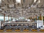 changi-international-airport_20170616_151457.jpg