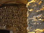 chapel-of-bones_20180327_160303.jpg
