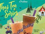 chatime-thai-tea.jpg