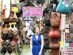 chatuchak-market-di-bangkok-5-kota-belanja-termurah-di-dunia.jpg