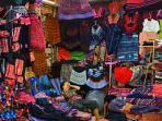 chatuchak-weekend-market_20160808_190828.jpg