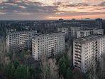 chernobyl-pripyat-ukraina.jpg