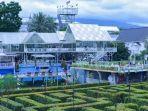 chevilly-resort-camp-resor-wisata-bogor.jpg