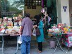chiang-mai_20170618_104814.jpg