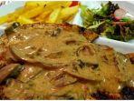 chickes-steak-saus-jamur.jpg