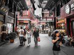 china-img-tourism.jpg