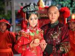 china_20170212_150756.jpg