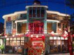 chinatown-bandung-jpg.jpg