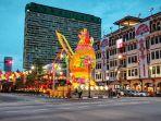 chinatown-street-light-up.jpg