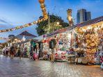 chinatown-tempat-berburu-oleh-oleh-di-singapura.jpg