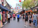 chinatown_20160807_203249.jpg