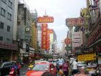 chinatown_20160808_191015.jpg