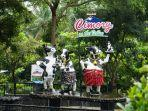 cimory-on-the-valley-semarang-4.jpg