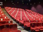 cinema-xxi1.jpg