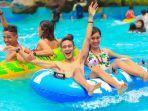 ciputra-waterpark-surabaya.jpg