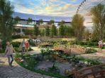 cityland-mall.jpg