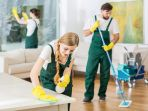 cleaning-services_20170112_092904.jpg