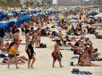 clearwater-beach-florida-hs.jpg