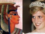 cleopatra-dan-putri-diana_20180531_093400.jpg